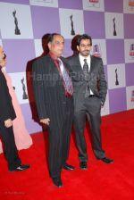 at Fair one Filmfare 2007 in Mumbai_s plush Yashraj Studio on the 23rd Feb 2008 (128).jpg