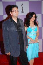 at Fair one Filmfare 2007 in Mumbai_s plush Yashraj Studio on the 23rd Feb 2008 (136).jpg