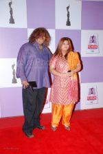 at Fair one Filmfare 2007 in Mumbai_s plush Yashraj Studio on the 23rd Feb 2008 (139).jpg