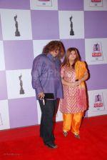 at Fair one Filmfare 2007 in Mumbai_s plush Yashraj Studio on the 23rd Feb 2008 (140).jpg