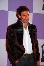 at Fair one Filmfare 2007 in Mumbai_s plush Yashraj Studio on the 23rd Feb 2008 (146).jpg