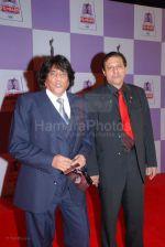 at Fair one Filmfare 2007 in Mumbai_s plush Yashraj Studio on the 23rd Feb 2008 (17).jpg