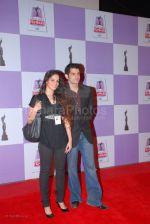 at Fair one Filmfare 2007 in Mumbai_s plush Yashraj Studio on the 23rd Feb 2008 (36).jpg