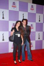 at Fair one Filmfare 2007 in Mumbai_s plush Yashraj Studio on the 23rd Feb 2008 (37).jpg