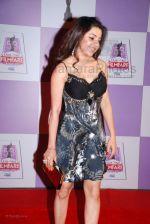 at Fair one Filmfare 2007 in Mumbai_s plush Yashraj Studio on the 23rd Feb 2008 (41).jpg