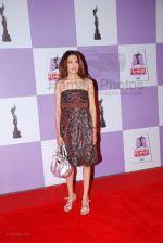 at Fair one Filmfare 2007 in Mumbai_s plush Yashraj Studio on the 23rd Feb 2008 (43).jpg
