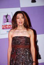 at Fair one Filmfare 2007 in Mumbai_s plush Yashraj Studio on the 23rd Feb 2008 (44).jpg