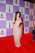 at Fair one Filmfare 2007 in Mumbai_s plush Yashraj Studio on the 23rd Feb 2008 (56).jpg