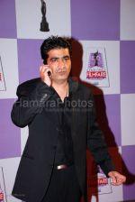 at Fair one Filmfare 2007 in Mumbai_s plush Yashraj Studio on the 23rd Feb 2008 (76).jpg