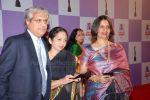 at Fair one Filmfare 2007 in Mumbai_s plush Yashraj Studio on the 23rd Feb 2008 (95).jpg
