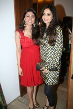 at the opneing of Chamomile by Kanchan and Vineet Dhingra at Khar on Feb 26 th 2008 (26).jpg