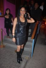 Suneeta Rao at the launch of Rolligstone magazine in Hard Rock Cafe on Feb 27th 2008(1).jpg