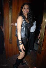 Suneeta Rao at the launch of Rolligstone magazine in Hard Rock Cafe on Feb 27th 2008(92).jpg