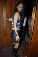 Suneeta Rao at the launch of Rolligstone magazine in Hard Rock Cafe on Feb 27th 2008(93).jpg