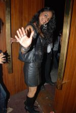 Suneeta Rao at the launch of Rolligstone magazine in Hard Rock Cafe on Feb 27th 2008(94).jpg