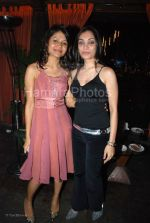 at designer Shalini_s bday bash in Hotel Manor on Feb 28th 2008 (11).jpg