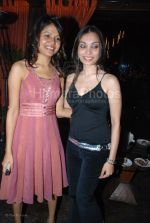 at designer Shalini_s bday bash in Hotel Manor on Feb 28th 2008 (13).jpg
