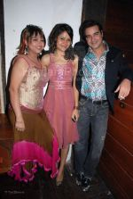 at designer Shalini_s bday bash in Hotel Manor on Feb 28th 2008 (16).jpg