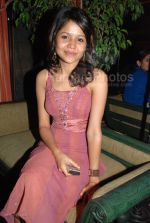 at designer Shalini_s bday bash in Hotel Manor on Feb 28th 2008 (3).jpg