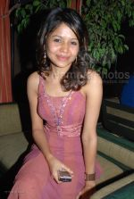 at designer Shalini_s bday bash in Hotel Manor on Feb 28th 2008 (5).jpg