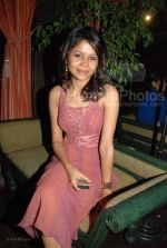 at designer Shalini_s bday bash in Hotel Manor on Feb 28th 2008 (7).jpg