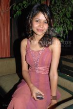 at designer Shalini_s bday bash in Hotel Manor on Feb 28th 2008 (8).jpg