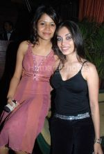 at designer Shalini_s bday bash in Hotel Manor on Feb 28th 2008 (9).jpg