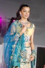 at the Samira Mumbai international Boat show with fashion show by Archana Kocchar in Bandra Kurla Complex on Feb 28th 2008(103).jpg