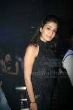 Cute at Paul Van Dyk live for Smirnoff gig in association with Indiatimes at Poison on 25th Feb 2008 (3).jpg