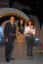 Nari Hira, Sheetal Menon, Twinkle Khanna at Society Interior Awards in The Club on Feb 29th 2008 (2).jpg
