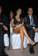 Sheetal Menon at Society Interior Awards in The Club on Feb 29th 2008 (7).jpg