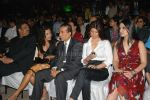 Sheetal Menon, Nari Hira, Twinkle Khanna at Society Interior Awards in The Club on Feb 29th 2008 (54).jpg