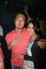 at Paul Van Dyk live for Smirnoff gig in association with Indiatimes at Poison on 25th Feb 2008 (13).jpg