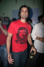 at Paul Van Dyk live for Smirnoff gig in association with Indiatimes at Poison on 25th Feb 2008 (20).jpg
