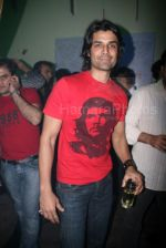 at Paul Van Dyk live for Smirnoff gig in association with Indiatimes at Poison on 25th Feb 2008 (21).jpg