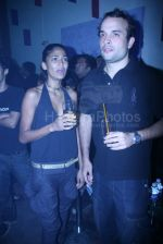 at Paul Van Dyk live for Smirnoff gig in association with Indiatimes at Poison on 25th Feb 2008 (24).jpg