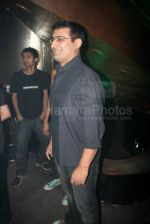 at Paul Van Dyk live for Smirnoff gig in association with Indiatimes at Poison on 25th Feb 2008 (59).jpg