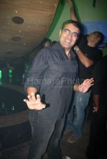 at Paul Van Dyk live for Smirnoff gig in association with Indiatimes at Poison on 25th Feb 2008 (65).jpg