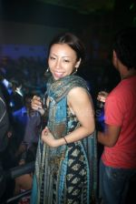 at Paul Van Dyk live for Smirnoff gig in association with Indiatimes at Poison on 25th Feb 2008 (69).jpg