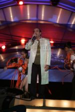 Suresh Wadkar at the finals of Lil Champs on 1st March 2008 (13).jpg