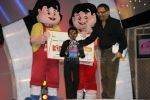 Tanmay Chaturvedi at the finals of Lil Champs on 1st March 2008 (7).jpg