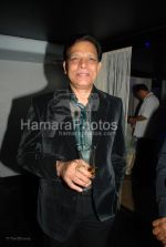 Govind Mandeo at director Neeraj Pathak_s birthday bash in Sahara Star on March 3rd 2008(99).jpg