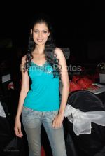 Tina Desai at Channel V live film Andaz Apna Very Hatke in MMRDA, Bandra on 2nd March 2008(104).jpg