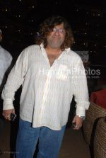 at director Neeraj Pathak_s birthday bash in Sahara Star on March 3rd 2008(83).jpg
