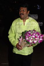 at director Neeraj Pathak_s birthday bash in Sahara Star on March 3rd 2008(105).jpg