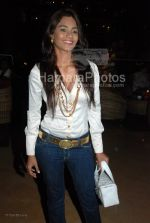 at director Neeraj Pathak_s birthday bash in Sahara Star on March 3rd 2008(56).jpg
