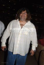 at director Neeraj Pathak_s birthday bash in Sahara Star on March 3rd 2008(84).jpg