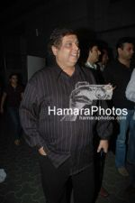 David Dhawan at The Don premiere in Cinemax on March 5th 2008(4).jpg