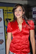 Manasi Scott at 10,000 BC premiere in Fame, Andheri on March 5th 2008(28).jpg