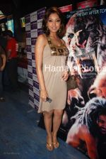Tanushree Dutta at 10,000 BC premiere in Fame, Andheri on March 5th 2008(42).jpg